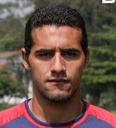 18. Felipe Ortíz (Sub 21)