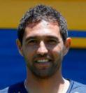23. Fernando Saavedra