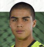 12. Gabriel Fuentes