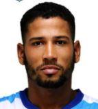22. Gonzalo Freitas (URU)