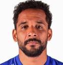 15. Jean Beausejour