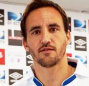19. José Pedro Fuenzalida