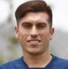 23. Juan Cornejo