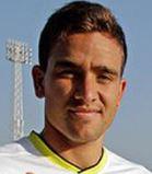 4. Matías Zaldivia (ARG)