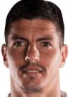 9. Rodrigo Salinas (ARG)