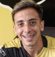 24. Rafael Arace (VEN)