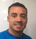 11. Roberto Cereceda