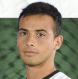 2. Sebastián Silva Lavanderos