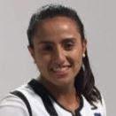 4. Barbara Muñoz