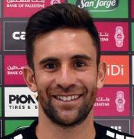 25. Bruno Gallo (BRA)