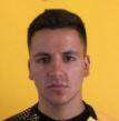 28. Diego Aravena