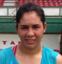 12. Maria Fernanda Zúñiga