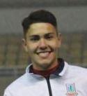 Oscar Aravena