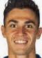 27. Pablo Galdames