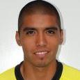 23. Álvaro Césped