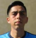 17. Bernardo Mendoza