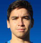 5. Gonzalo Santelices