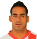 31. Pablo Vergara