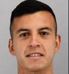 24. Ricardo Rosales