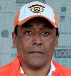 DT. Rodrigo Meléndez