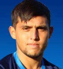 10. Tomás Aránguiz