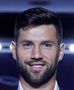 22. Felipe Augusto