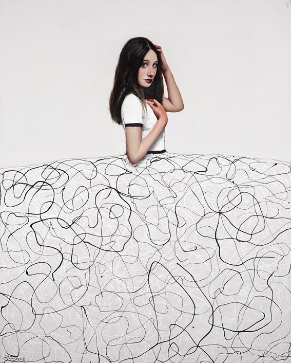 ap-menina-blanca-eva-162x130cms