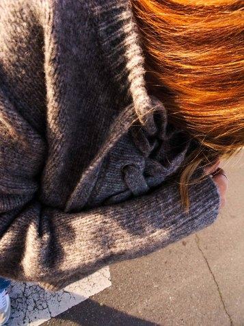sunsweater8