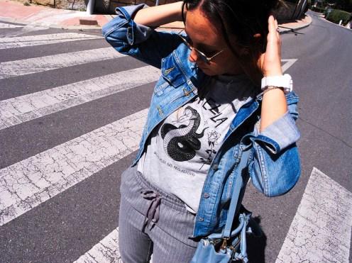 Road to Coachella (10)