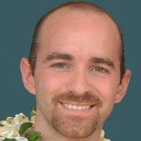 Dr. Ryan Ferchoff, NMD discusses coffee enemas