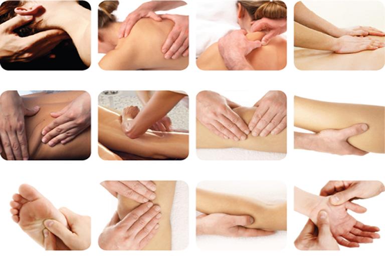 masaj-recuperarea medicala