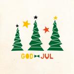 god-jul-for-Emilia-blog
