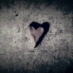 Grateful Heart Yogaretreat med Leona Ross och Petra Kalla