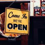 Sluta shoppa - ett inlägg om konsumtion