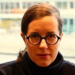 Resiliens hållbar bloggare enemilia