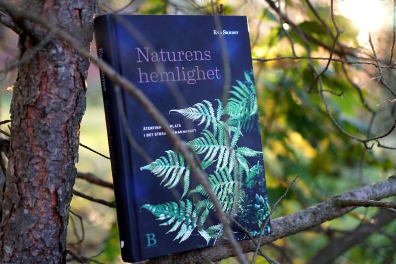 naturens hemlighet