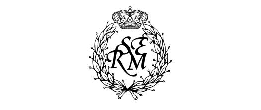 Real Sociedad Matemática Española