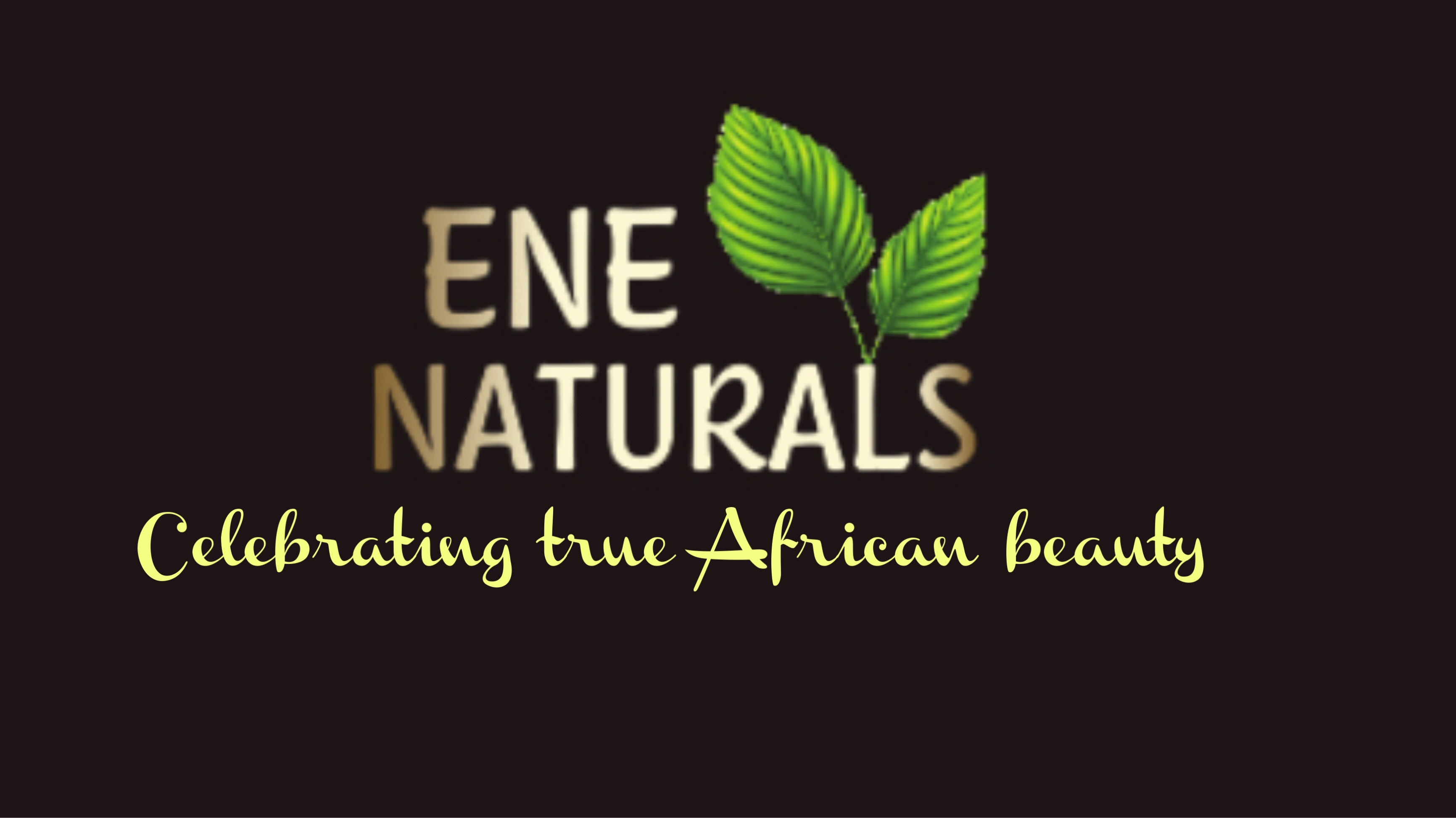 redefining the true value of African beauty