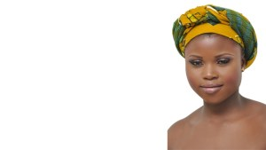 African skincare for africans
