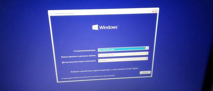 Апгрейд ноутбука Acer Aspire E15 E5-571G