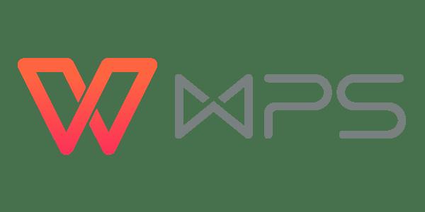 WPS Office free -  кроссплатформенный офисный пакет приложений для работы с документами