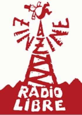 Radio zinzine accueille l'émission de Marion Henry, naturopathe à Forcalquier, Santé au naturel, enequilibre.org