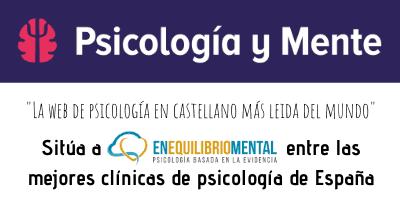 mejores psicologos de madrid 1 1 - Nuestro equipo