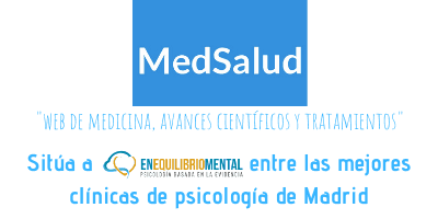 mejores psicologos de madrid 2 - Nuestro equipo