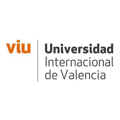 mejores psicologos de madrid colaboracion universidad de valencia - Nuestro equipo