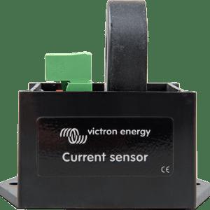AC Current sensor – single phase – max 40A