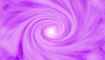 Throat Chakra ⋆ Energetic Mastery