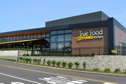 A Revolution in Casual Dining: True Food Kitchen (King of Prussia)