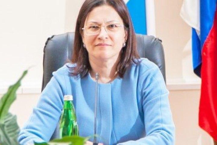 energetik 20170526 4 kopiya 1024x683 - В отношении бывшей главы Ессентуков возбуждено 11 уголовных дел