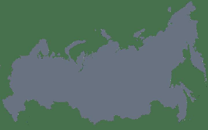 energetik pyatigorsk 0029 - Минюст создает единый реестр сведений обо всех жителях России